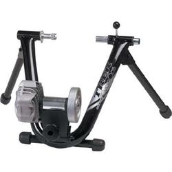 Trek Fluid Squared Trainer