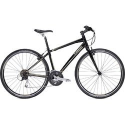 Trek 7.3 FX WSD - Women's