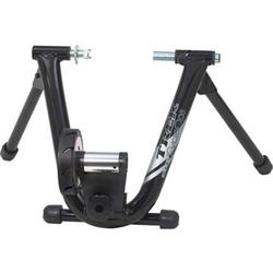 Trek Magneto Trainer