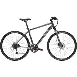 Trek 8.4 DS (Gary Fisher Collection)