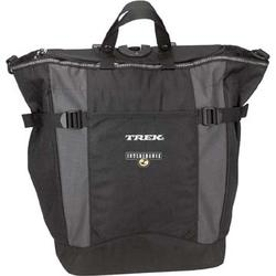 Trek Interchange Grocery Bag