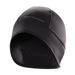 Bontrager Race Polar Fleece Skullcap