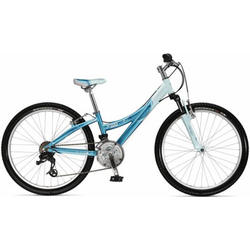 Trek Girl's MT 220