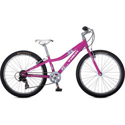 Trek Girls' Mountain Track 200