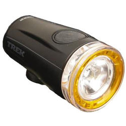 Trek Ion Recharge Headlight