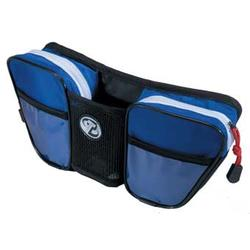 Trek Kid's Handlebar Bag