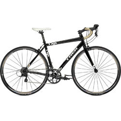 Trek Lexa S C - Women's