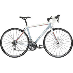 Trek Lexa SL T - Women's