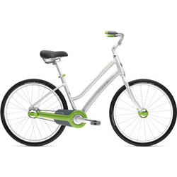 Trek Lime Color Kit - Women's