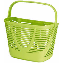 Trek Lime Interchange Handlebar Basket