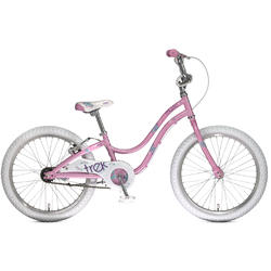 Children's Bikes - Fond du Lac Cyclery & Fitness