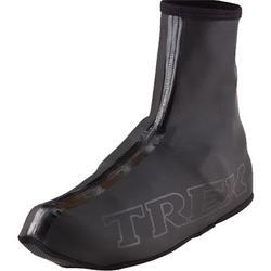 Trek Waterproof Welded Shoe Covers