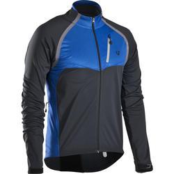 Bontrager RL Thermal Softshell Jacket