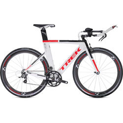 Trek Speed Concept 7.8