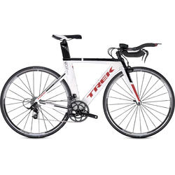 Trek Speed Concept 7.0 WSD - Women's