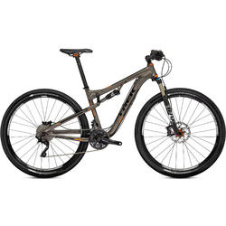 Trek Superfly 100 AL Elite (Gary Fisher Collection)