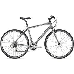 Trek 7.2 FX WSD - Women's