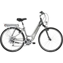 Trek 7200+ WSD - Women's