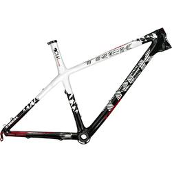Trek Elite 9.9 SSL Frame