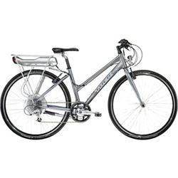 Trek FX+ WSD - Women's