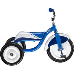 Trek Boy's Trikester