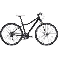 Trek Neko SL WSD (Gary Fisher Collection) - Women's