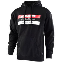 Troy Lee Designs SRAM TLD Racing Pullover Hoodie