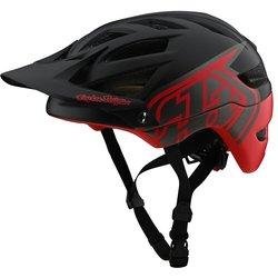 Troy Lee Designs A1 Helmet w/ MIPS Classic