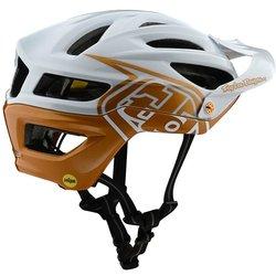 Troy Lee Designs A2 Helmet w/MIPS Decoy