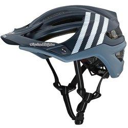 Troy Lee Designs A2 Helmet w/MIPS Adidas Team