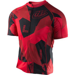 Troy Lee Designs Ace 2.0 Jersey Chop