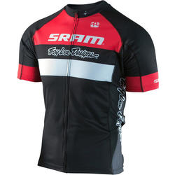 Troy Lee Designs Ace 2.0 Jersey SRAM TLD Racing