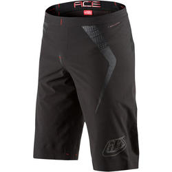 More Mile 2 In 1 Baggy Cycle Short Warm And Windproof Men's Clothing