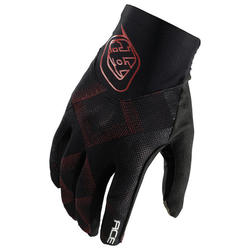 Troy Lee Designs Ace Gloves
