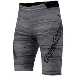 Troy Lee Designs Ace Short Distorted