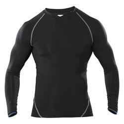 Troy Lee Designs Ace Long Sleeve Baselayer