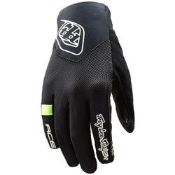 Troy Lee Designs Ace Women's Glove