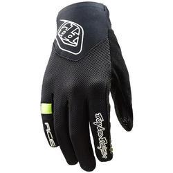 Troy Lee Designs Ace Women's Glove
