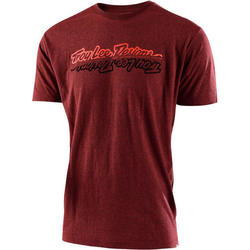 Troy Lee Designs All Time Tee