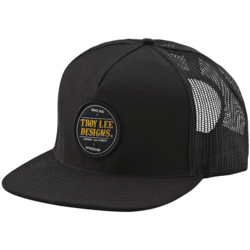 Troy Lee Designs Beer Head Snapback