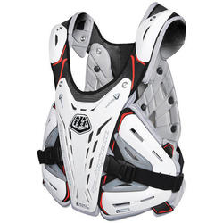 Troy Lee Designs 5900 Youth Chest Protector