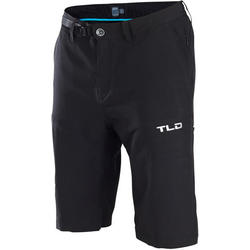 Troy Lee Designs Circuit Shorts