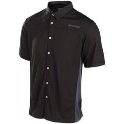 Troy Lee Designs Compound Pit Shirt