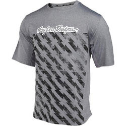 Troy Lee Designs Compound Short Sleeve Jersey Bolt
