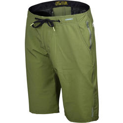 Troy Lee Designs Connect Short Solid