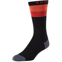 Troy Lee Designs Crew Sock Corsa