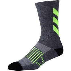 Troy Lee Designs Crew Sock Escape