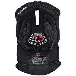 Troy Lee Designs D3 Helmet Headliner