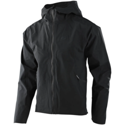 Troy Lee Designs Descent Jacket