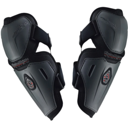 Troy Lee Designs Elbow Guards
